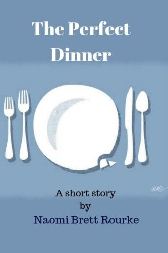 The_Perfect_ Dinner (2)
